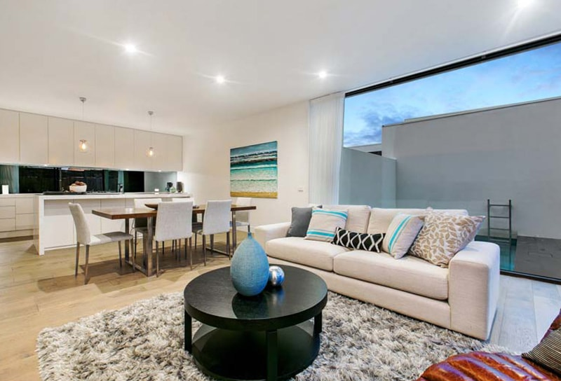 Residential Electrician Melbourne